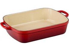 Le Creuset - LS2011-3367 - Roasters & Lasagna Pans