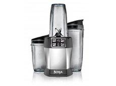 Ninja - BL482 - Blenders