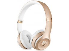 Beats by Dr. Dre - MNER2LL/A - On-Ear Headphones
