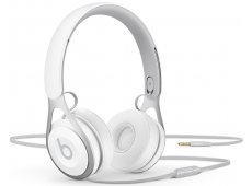 Beats by Dr. Dre - ML9A2LL/A - On-Ear Headphones