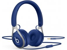 Beats by Dr. Dre - ML9D2LL/A - On-Ear Headphones