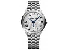 Raymond Weil - 2238-ST-00659 - Mens Watches
