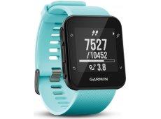 Garmin - 010-01689-02 - Heart Monitors & Fitness Trackers