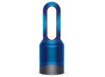 Dyson - 305570-01 - Air Purifiers