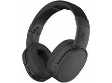 Skullcandy - S6CRW-K591 - Over-Ear Headphones