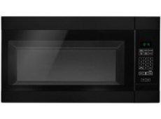Amana - AMV2307PFB - Over The Range Microwaves