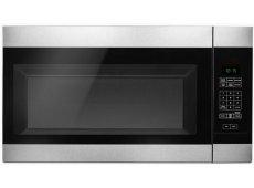 Amana - AMV2307PFS - Over The Range Microwaves