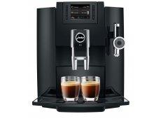 Jura - 15109 - Coffee Makers & Espresso Machines