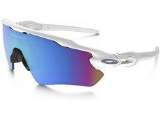 Oakley - OO9208-4738 - Sunglasses