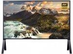 Sony - XBR-100Z9D - Ultra HD 4K TVs