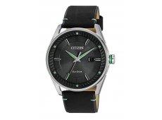 Citizen - BM6980-08E - Mens Watches