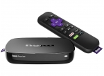 Roku - 4620R - Streaming Digital Media Players
