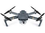 DJI - CP.PT.000500 - Drones