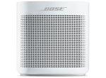 Bose - 752195-0200 - Bluetooth & Portable Speakers