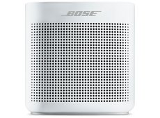 Bose - 752195-0200 - Bluetooth & Portable Speakers