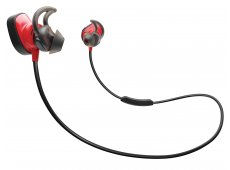 Bose - 762518-0010 - Earbuds & In-Ear Headphones