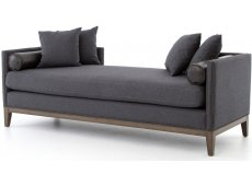 Four Hands - CKEN-79G-029 - Sofas