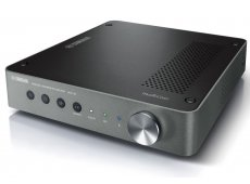 Yamaha - WXC-50DS - Preamplifiers
