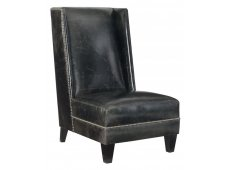 Bernhardt - 4213L - Chairs
