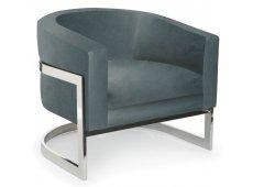 Bernhardt - B2202-2928-010I - Chairs