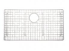 Rohl - WSGRSS3016 - Kitchen Sink Accessories