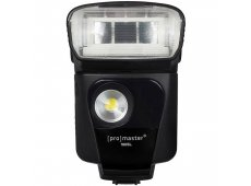 ProMaster - 8377 - On Camera Flashes & Accessories