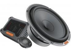 Hertz - MPK1650.3 - 6 1/2 Inch Car Speakers