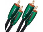 Audioquest - EVERGREEN16M - Audio Cables