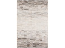Surya - OUT1003-810 - Rugs
