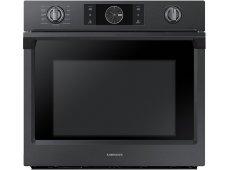 Samsung - NV51K7770SG - Single Wall Ovens