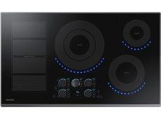 Samsung - NZ36K7880UG - Induction Cooktops