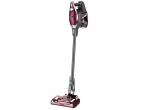 Shark - HV322 - Upright Vacuums