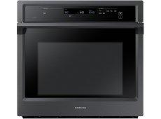 Samsung - NV51K6650SG - Single Wall Ovens