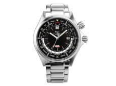 Ball Watches - DG2022A-S3AJ-BK - Mens Watches