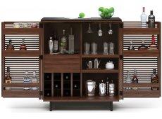 BDI - CORRIDOR5620CWL - Cabinets & Armoires