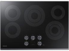 Samsung - NZ30K6330RG - Electric Cooktops