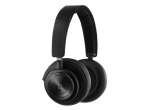 Bang & Olufsen - 1643926 - Over-Ear Headphones