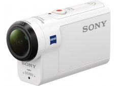Sony - HDR-AS300 - Camcorders & Action Cameras