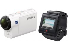 Sony - HDR-AS300R - Camcorders & Action Cameras