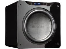 SVS - SB16-ULTRA-PIANO-GLOSS - Subwoofers