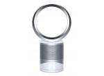 Dyson - 305214-01 - Air Purifiers