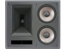 Klipsch - KL-650-THX-L - In-Wall Speakers