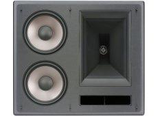 Klipsch - KL-650-THX-R - In-Wall Speakers