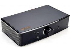 Klipsch - POWERGATE - Amplifiers