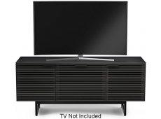 BDI - CORRIDOR8177CRL - TV Stands & Entertainment Centers