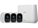 Netgear - VMS4330-100NAS - Web & Surveillance Cameras