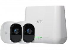Arlo - VMS4230-100NAS - Web & Surveillance Cameras