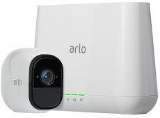 Arlo - VMS4130-100NAS - Web & Surveillance Cameras