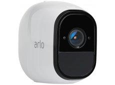Arlo - VMC4030-100NAS - Web & Surveillance Cameras