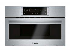 Bosch - HMC80252UC - Built-In Drop Down Microwaves